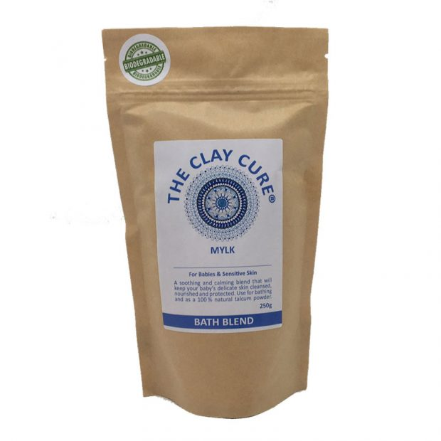 the-clay-cure-bath-blend-mylk
