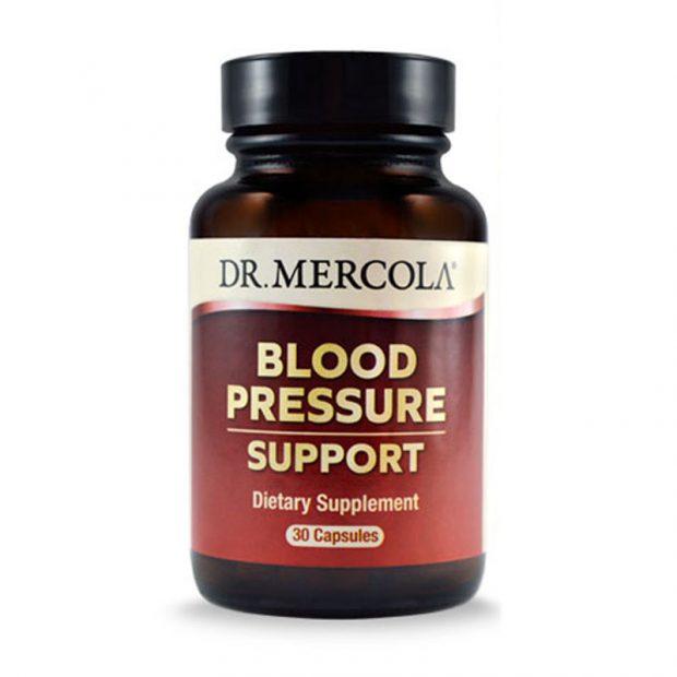 dr-mercola-blood-pressure-support.30