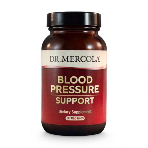dr-mercola-blood-pressure-support.90