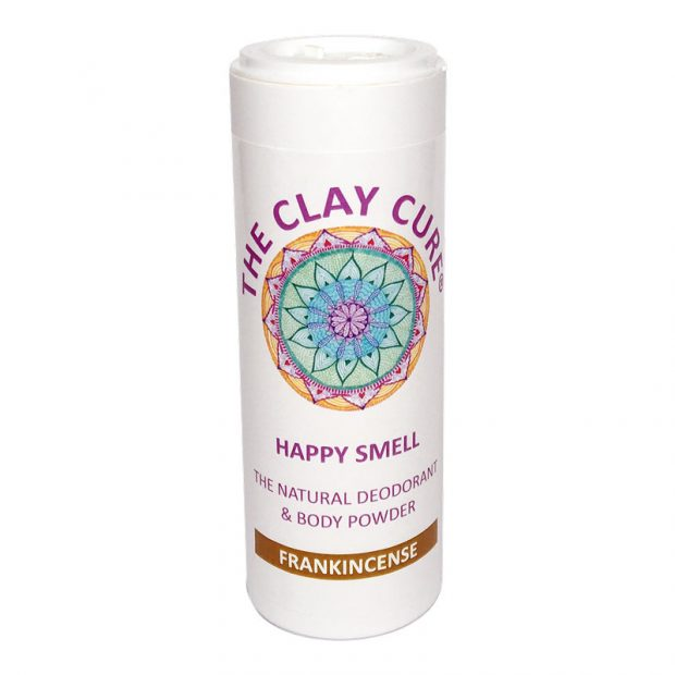 the-clay-cure-body-deodorant-frankincense