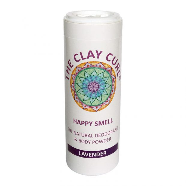 the-clay-cure-body-deodorant-lavender