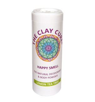 the-clay-cure-body-deodorant-lemon-tea-tree