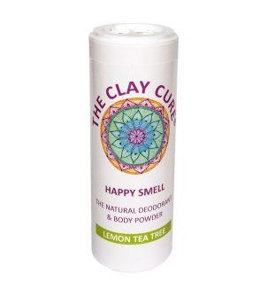 the-clay-cure-body-deodorant-lemon-tea-tree
