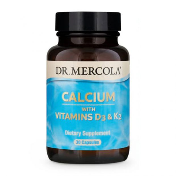 dr-mercola-calcium-with-D3-and-K2-30