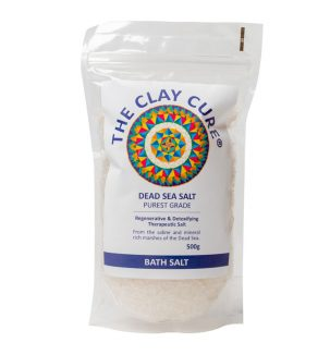 the-clay-cure-dead-sea-salt