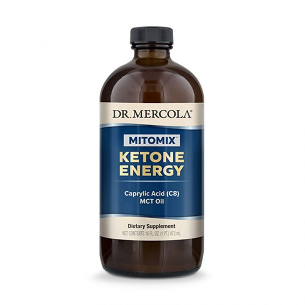 dr-mercola-ketone-energy