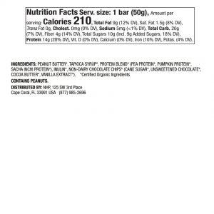 dr-mercola-Pure-Power-Protein-Bar