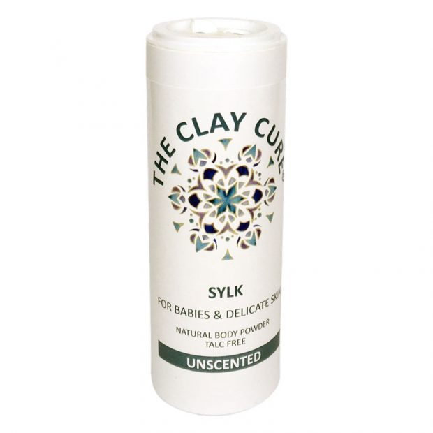 the-clay-cure-sylk-baby-and-body-powder