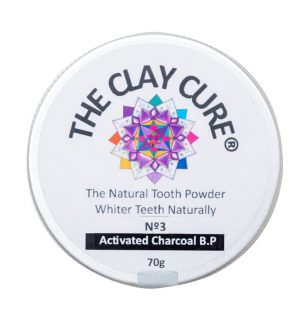 The-Clay-Cure-activated-charcoal-toothpowder