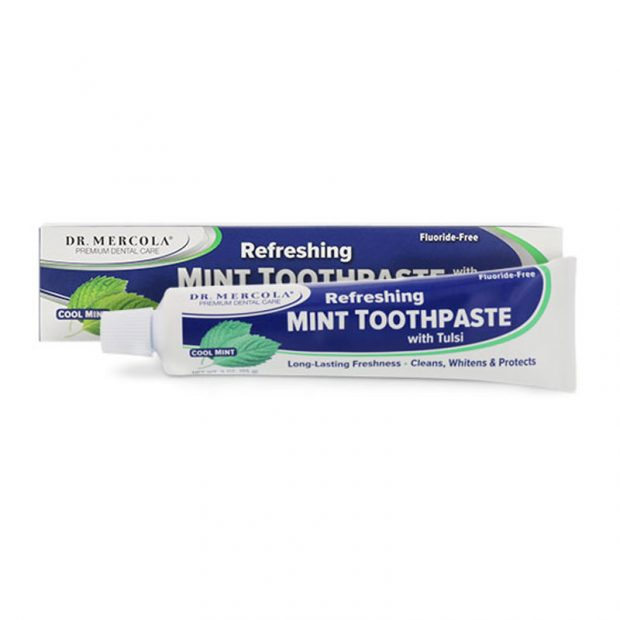 dr-mercola-mint-toothpaste
