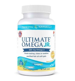nordic-naturals-ultimate-omega-junior
