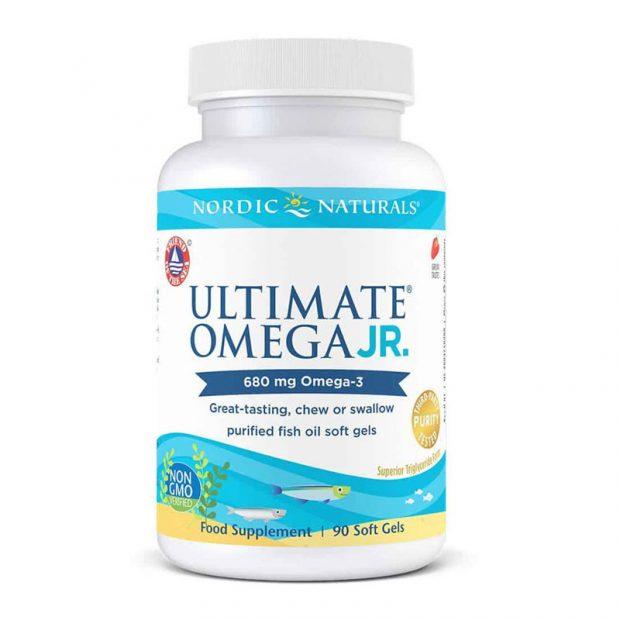 nordic-naturals-ultimate-omega-junior
