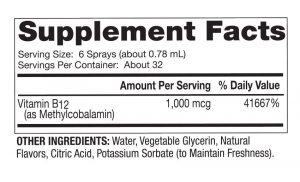 dr- mercola-vitamin-b12-spray