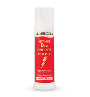 dr-mercola-vitamin-b12-spray