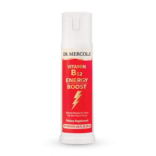 dr-mercola-vitamin-b12-spray