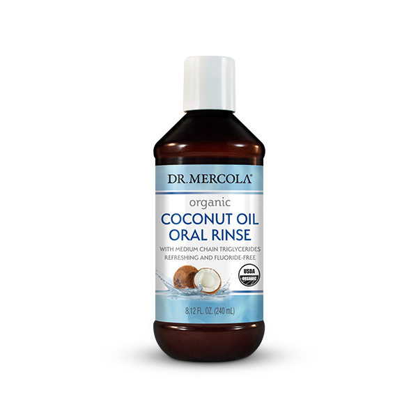 dr-mercola-coconut-rinse