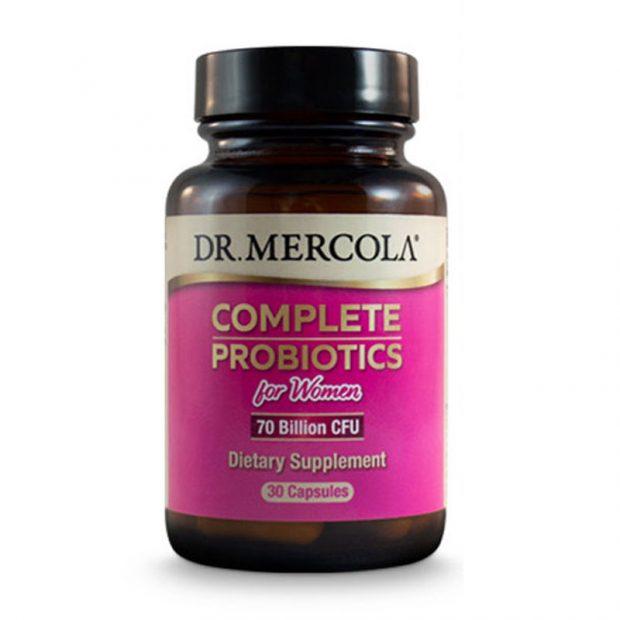 dr-mercola-complete-probiotics-for-women