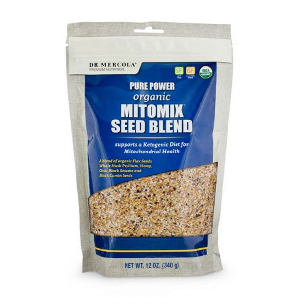 dr-mercola-mitomix-seed-blend