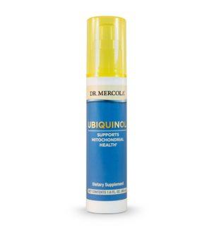 dr-mercola-ubiquinol-pump