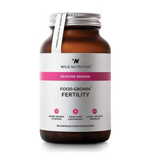 wild-nutrition-fertility