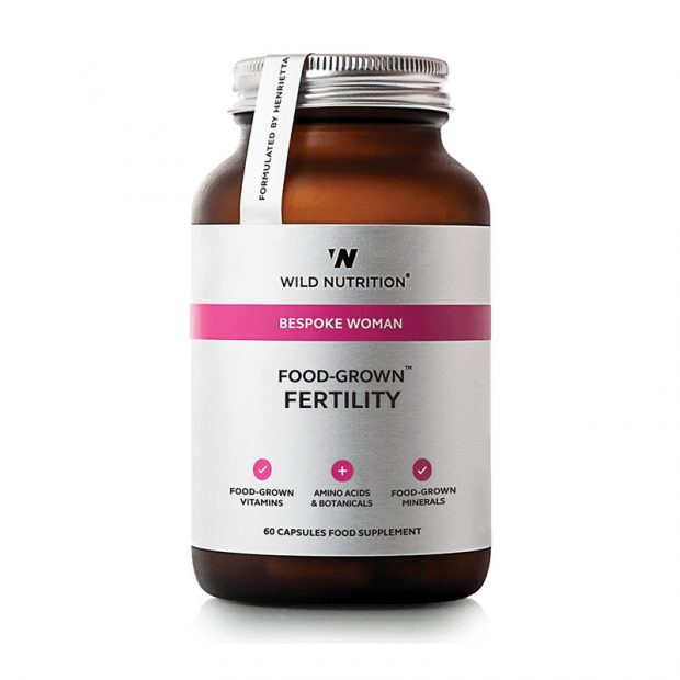wild-nutrition-fertility