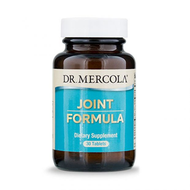 dr-mercola-joint-support-30