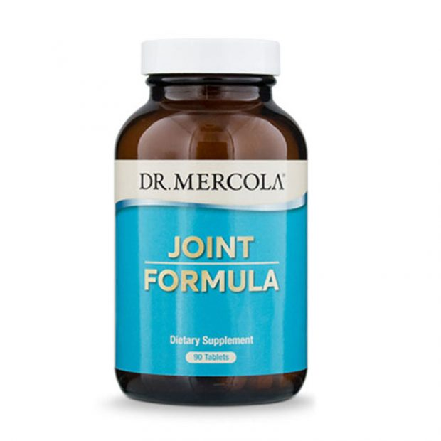 Dr-Mercola-joint-support-90