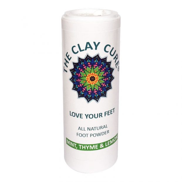 the-clay-cure-love-your-feet-powder