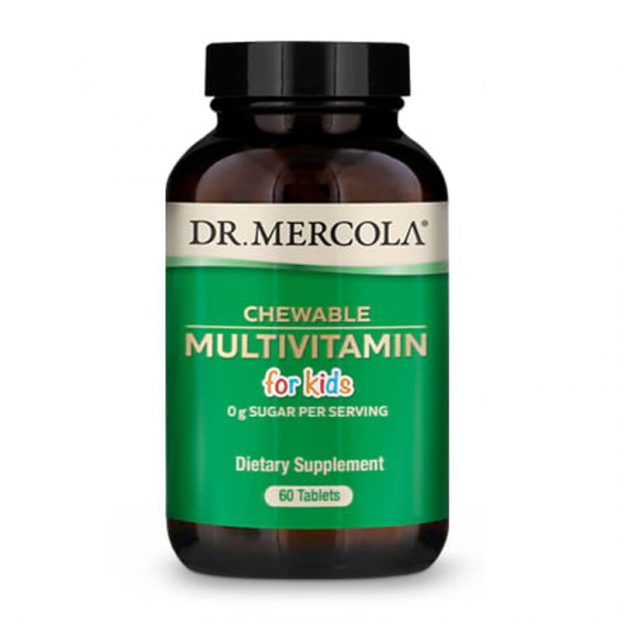 dr-mercola-multi-vitamin-for-children