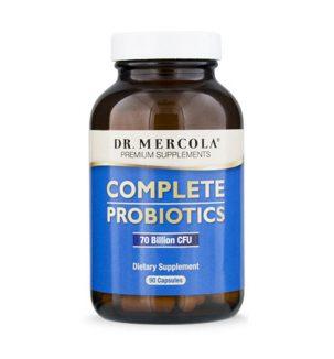 dr-mercola-probiotics-90-70-billion