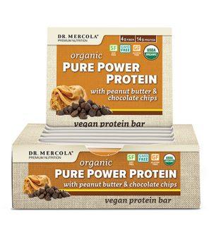 Dr-mercola-pure-power-protein-bar.jpg-box
