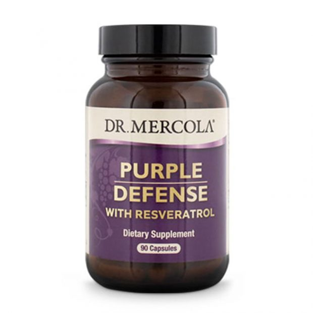 dr-mercola-purple-defence