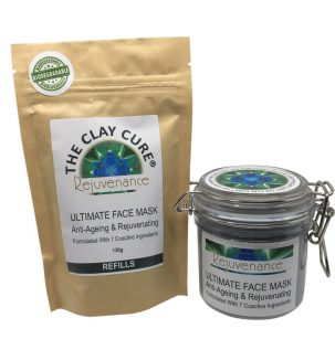 the-clay-cure-ultimate-face-mask-and-refil