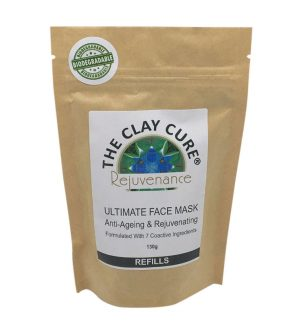 the-clay-cure-ultimate-face-mask-refil