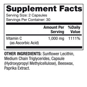 Dr-Mercola-vitamin-C-60