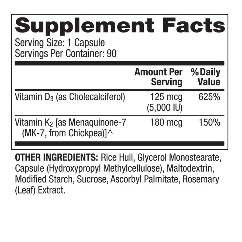 dr-mercola-vitamin-d3-k2-90-capsuless