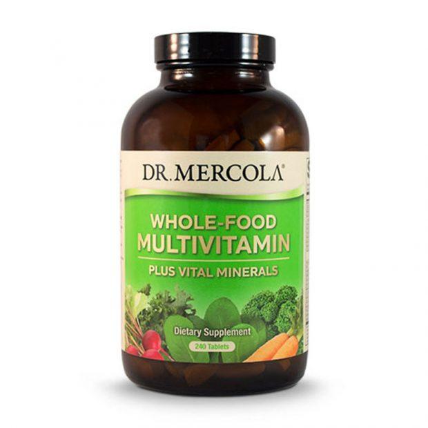 dr-mercola-wholefood-multi-vitamin.plus