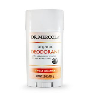 dr-mercola-deodorant-sweet-orange