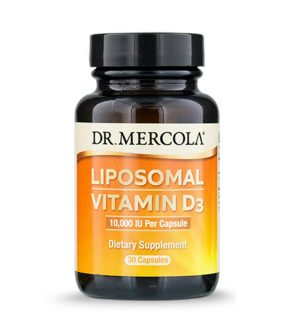 Dr-mercola-Liposomal-D3-10000iu