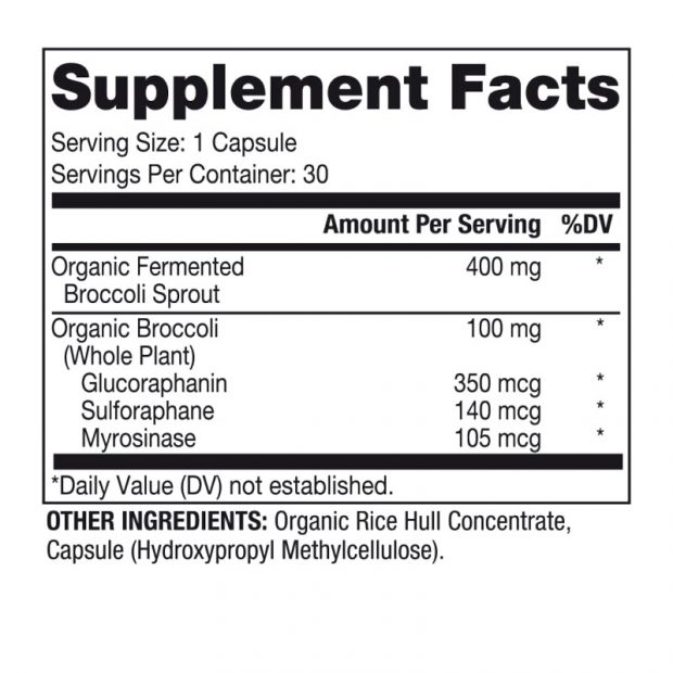dr-mercola-fermented-brocolli-sprouts-ingredients