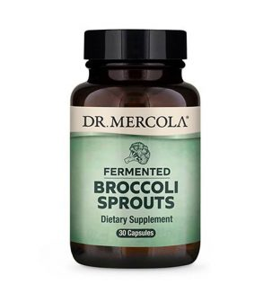 dr-mercola-fermented-brocolli-sprouts-20