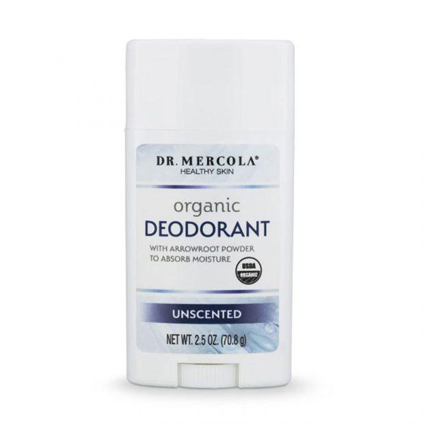 dr-mercola-deodorant-unscented
