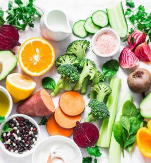 foods-for-skin