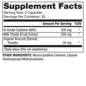 dr-mercola-liver_support_label