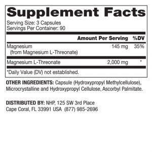dr-mercola-magnesium-270-capsules