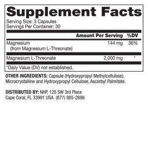 dr-mercola-magnesium-theonate