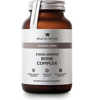 wild-nutrition-bone-complex