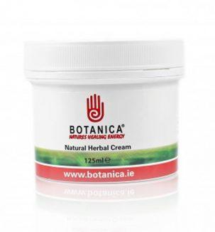 Botanica-Herbal- Cream