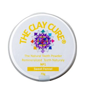 The-Clay-Cure-Sweet-fennel-toothpowder