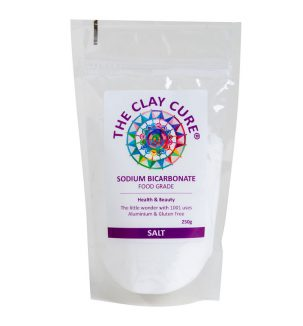 The-Clay-Cure-sodium-bicarbonate-250g